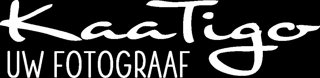Kaatigo